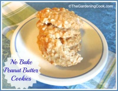 15 No bake Dessert Recipes -Recipes Just 4U