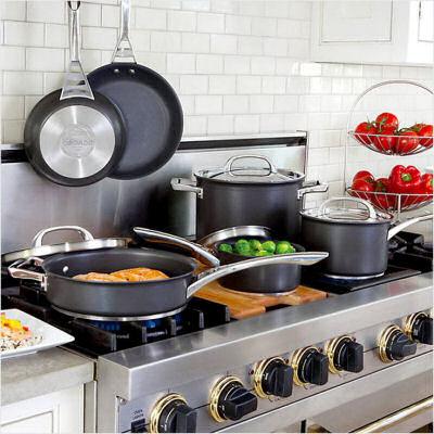 Fabulous Kitchen range