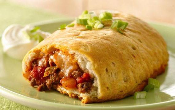 http://thegardeningcook.com/easy-taco-melts/