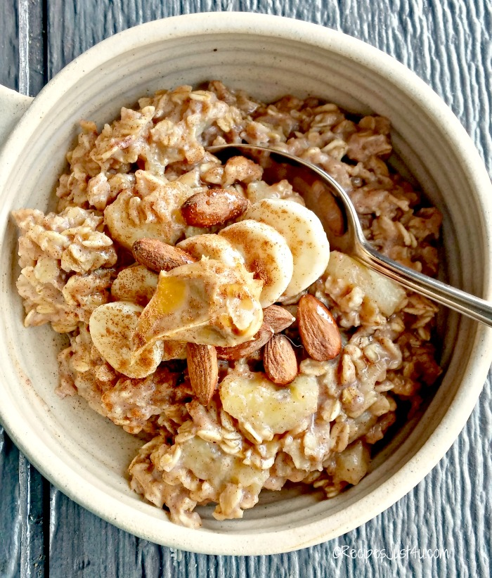 Bring On The Oatmeal: Every Serving Of Whole Grains Helps Lower Your Risk Of Death 5