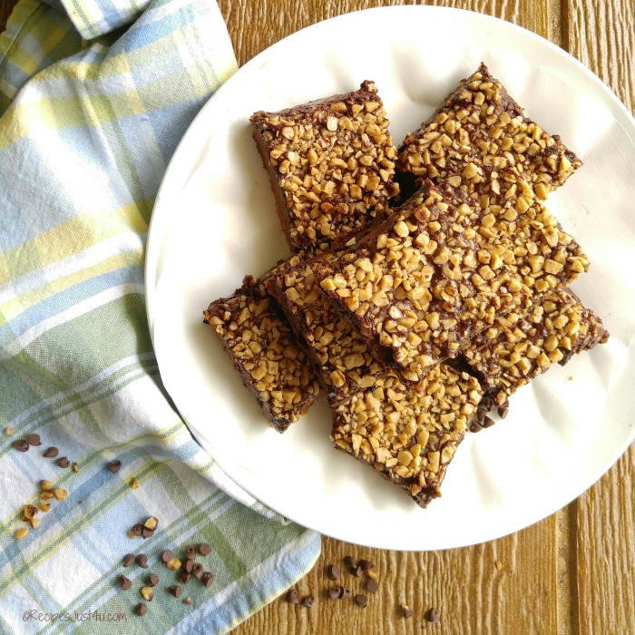 Heath English Toffee Chocolate Bars