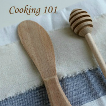 Cooking Tips Category