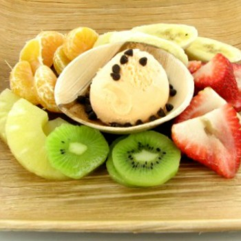 fruit category