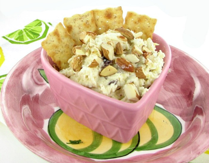 cheesecake-dip-recipes