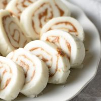 Old Fashioned Potato Candy