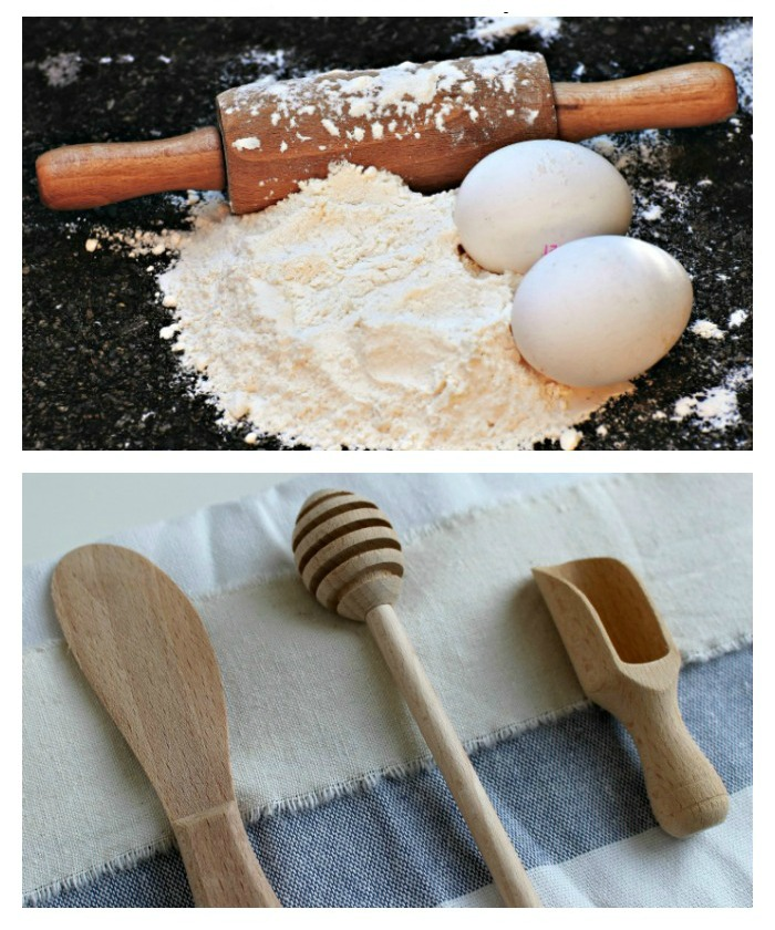 Baking is easy with you have some cooking tips in your arsenal.